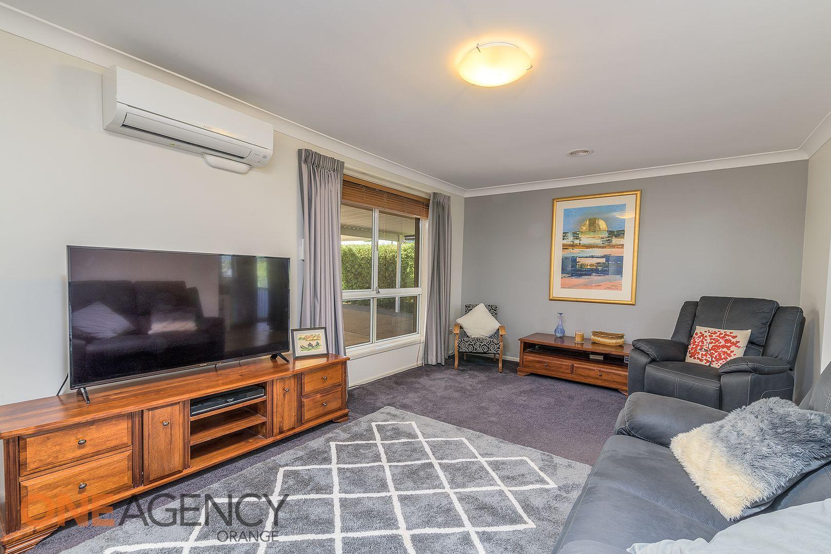 17 Wakeford Street, Orange NSW 2800, Image 1