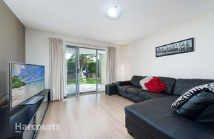 Picture of 6/18-24 Higgins Street, Penrith NSW 2750