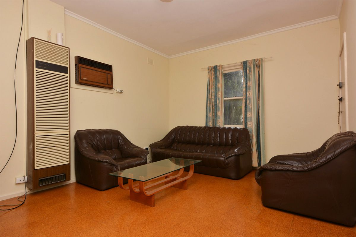 43 Loveday Street, Whyalla Norrie SA 5608, Image 1