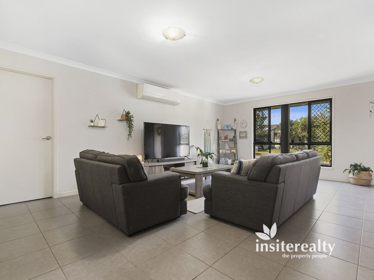 28 Ashburton Crescent, Sippy Downs QLD 4556, Image 2