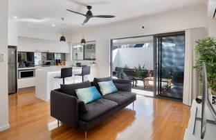 Picture of 3/66-68 Walkers Way, Nundah QLD 4012