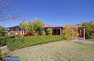 Picture of 32 Charles Street, Maffra VIC 3860