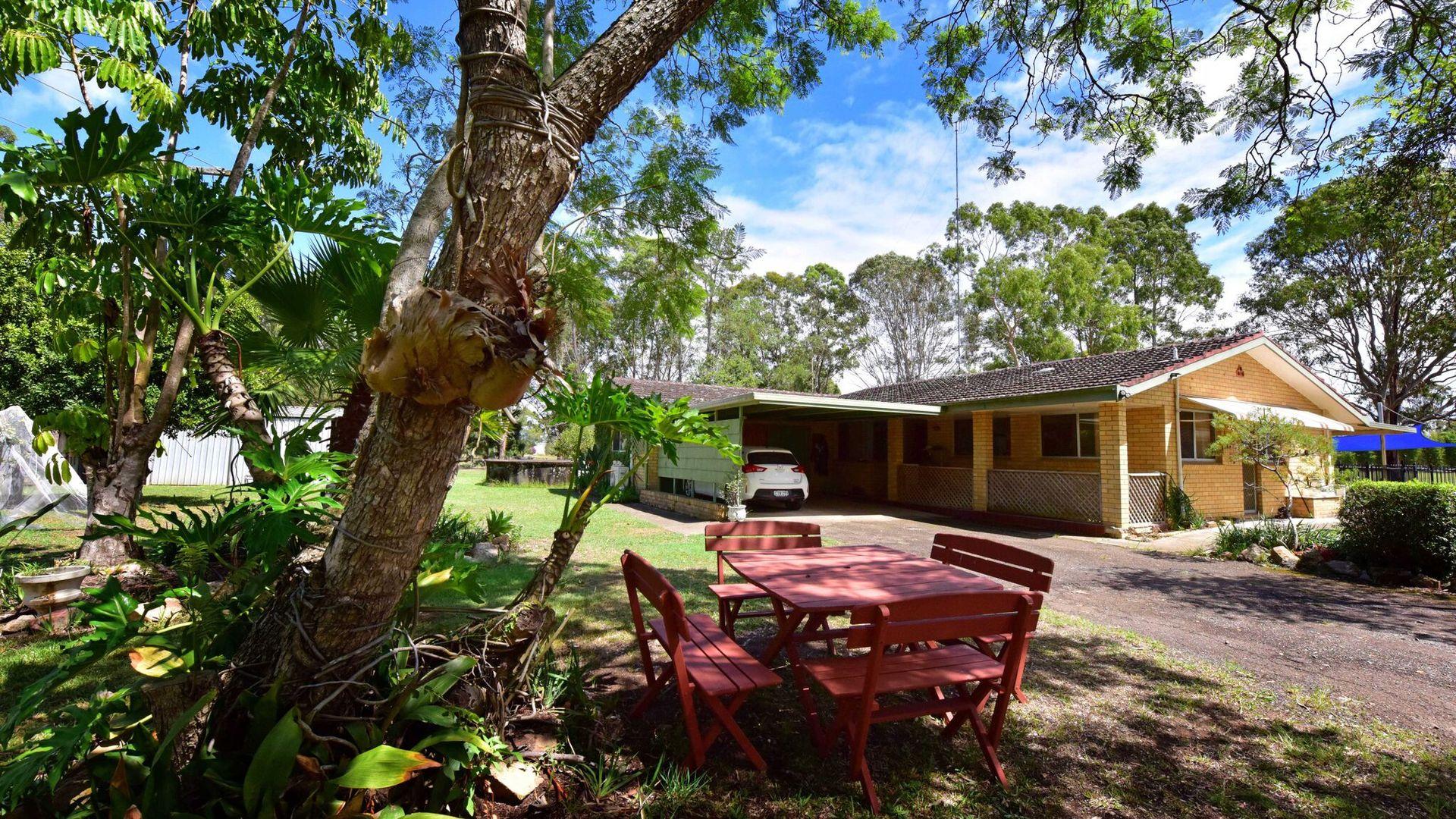 109 Glenthorne Road, Taree NSW 2430, Image 1