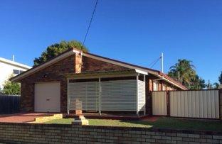 Picture of 14 Curlew Street, Woorim QLD 4507