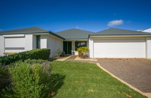 Picture of 361 Millhouse Road, Aveley WA 6069