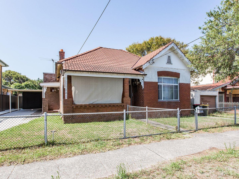 34 Barton Street, Kogarah NSW 2217, Image 0