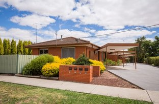 Picture of 1/254 Baillie Street, Horsham VIC 3400