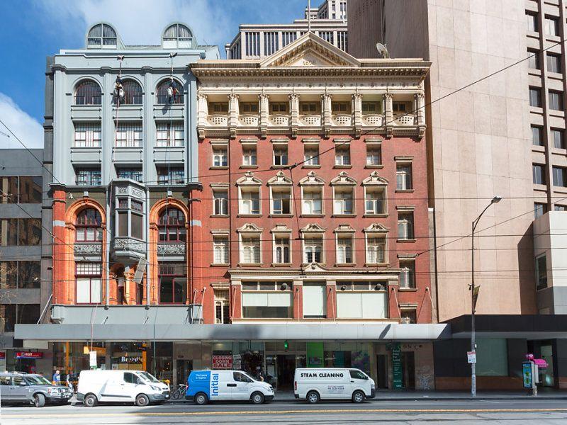 303/65 Elizabeth Street, Melbourne VIC 3000, Image 0