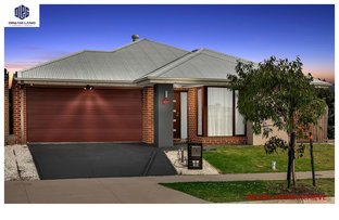 Picture of 2 Pasture Drive, Mickleham VIC 3064