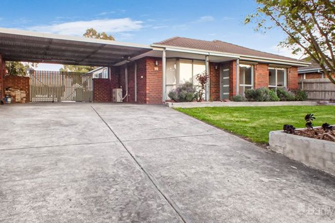 Picture of 52 Barrington Drive, PAKENHAM VIC 3810