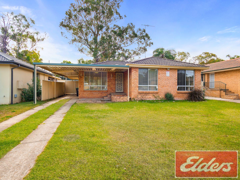 49 Allard Street, Penrith NSW 2750, Image 0