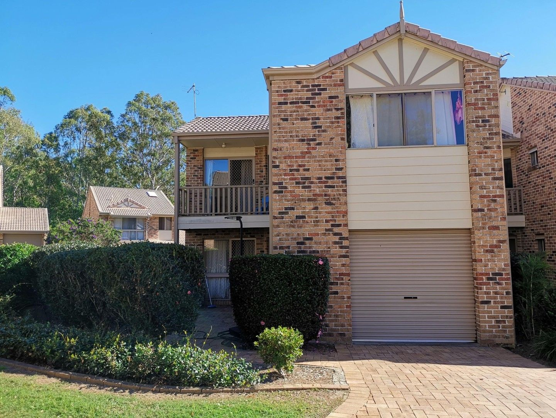 30 Weller Road, Tarragindi QLD 4121, Image 0