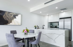 Picture of 106/127 Pennant St, Parramatta NSW 2150