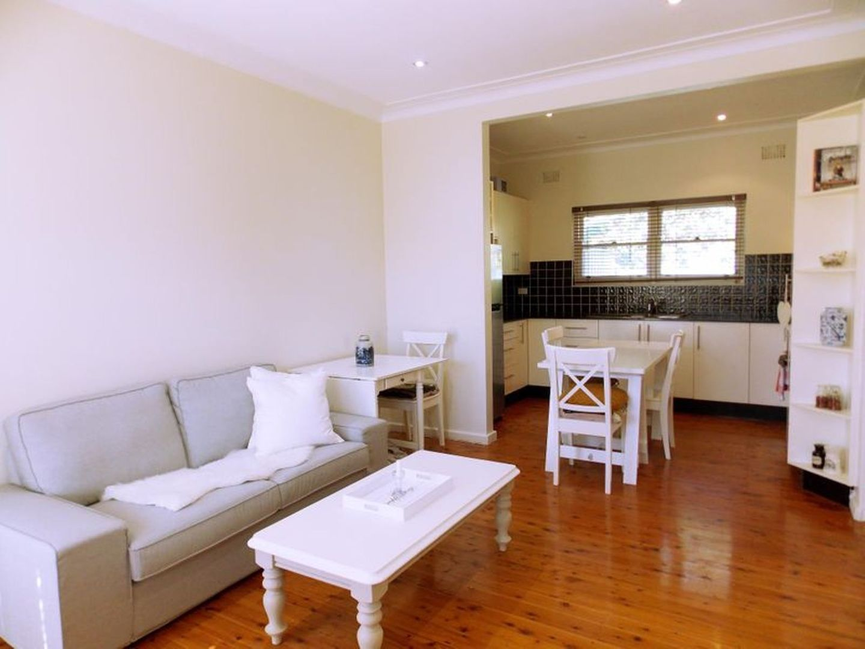 2/59 Burraneer Bay Road, Cronulla NSW 2230, Image 2