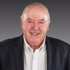 Max Prentice, Sales representative