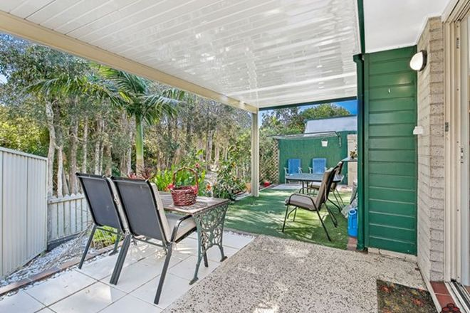 Picture of 15 Monet Street, COOMBABAH QLD 4216