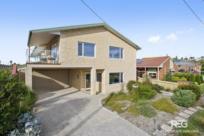 Picture of 7 CALLISTO AVENUE, CLIFTON SPRINGS VIC 3222
