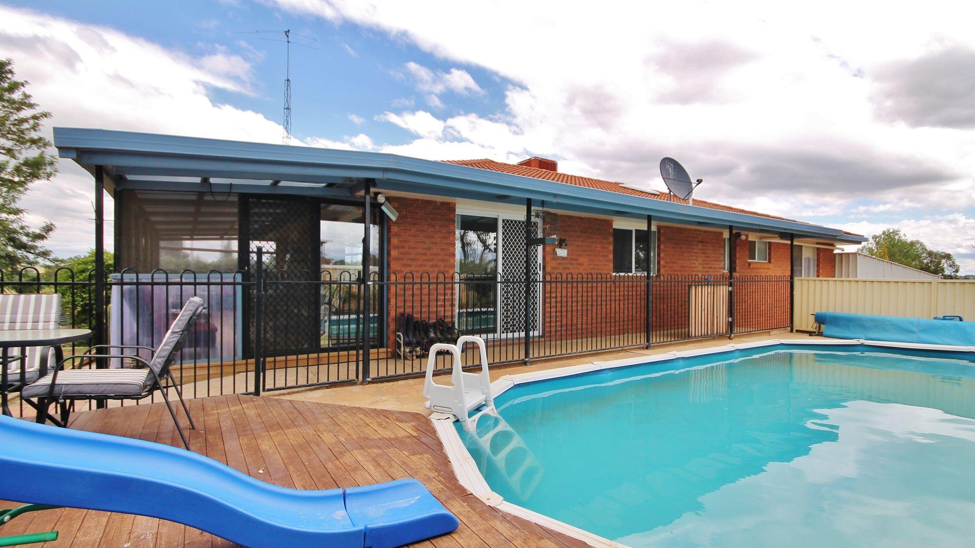 70 Jacksons Road, Young NSW 2594, Image 1