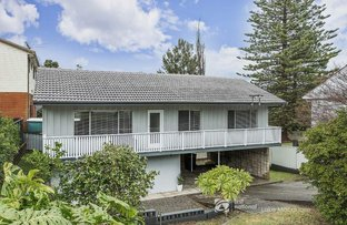 Picture of 6A Dickinson Street, Charlestown NSW 2290