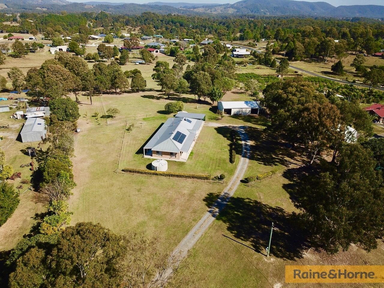 10 Jarrot Court, Delaneys Creek QLD 4514, Image 1