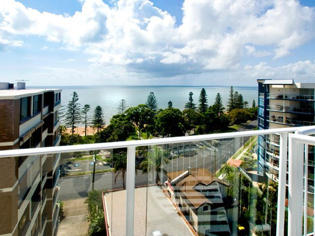 22/1-3 Sydney Street, Redcliffe QLD 4020, Image 2