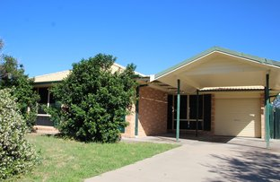 25 BOLAND DRIVE, Moree NSW 2400