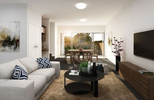Picture of 25/43 Mawson Street, Shortland NSW 2307