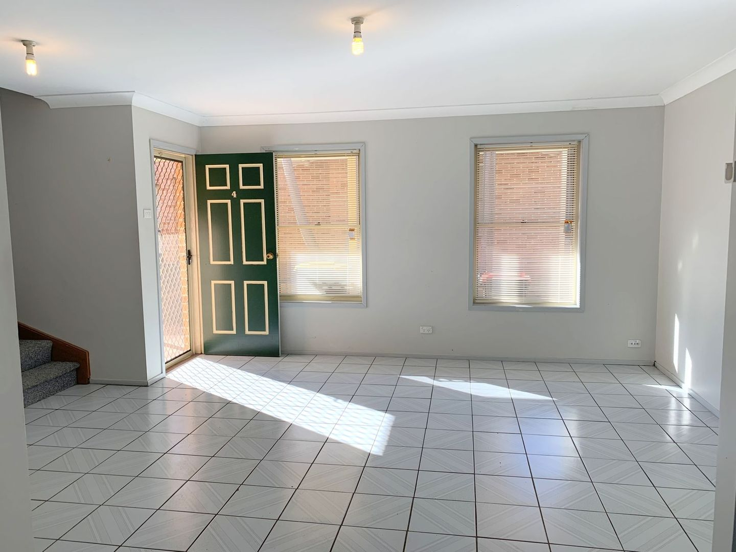 4/206-208 Derby Street, Penrith NSW 2750, Image 2