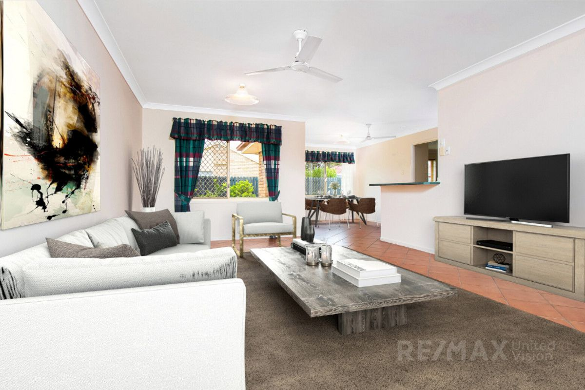 14 Autumn Close, Carina QLD 4152, Image 1