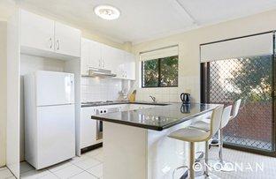 Picture of 4/31-33 Ocean Street, Penshurst NSW 2222