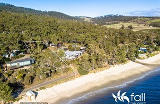 Picture of 39B Cox Drive, Dennes Point TAS 7150