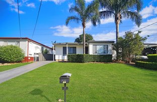 Picture of 7 Orinoco Close, Seven Hills NSW 2147