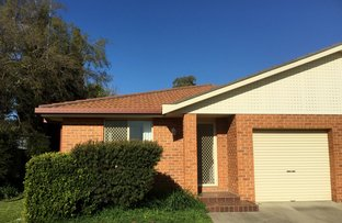 Picture of 12/183 Johnston Street, Tamworth NSW 2340