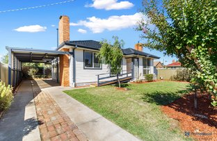 Picture of 78 Sharp Street, Yarrawonga VIC 3730