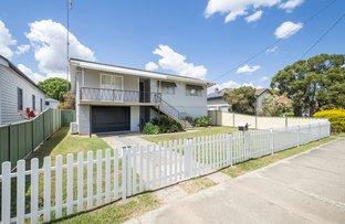 Picture of 180 Turf Street, Grafton NSW 2460