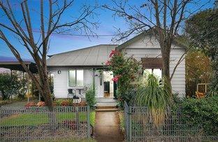 Picture of 35 Edgeworth Street, Cessnock NSW 2325