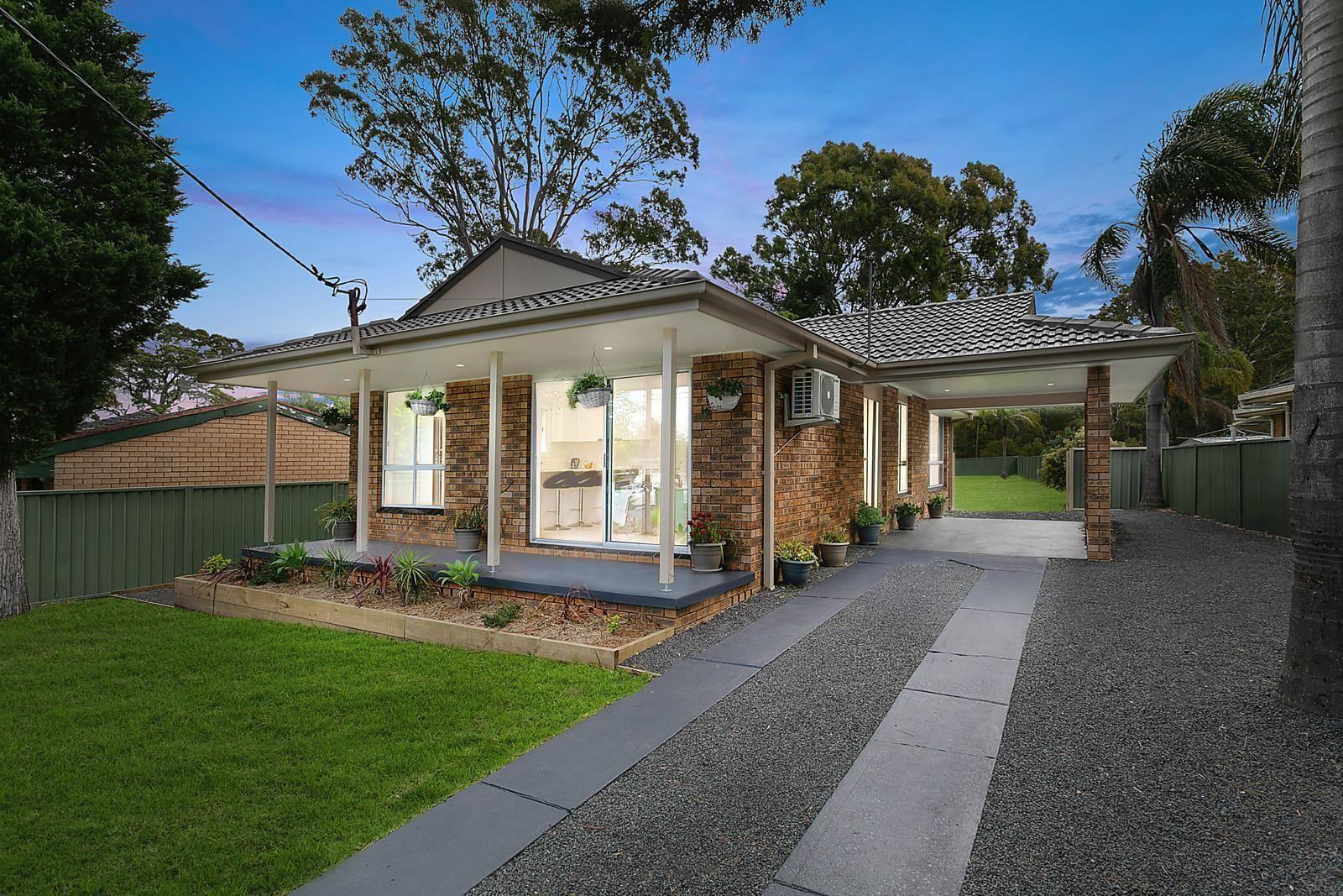 2A Kilpa Road, Wyongah NSW 2259, Image 0