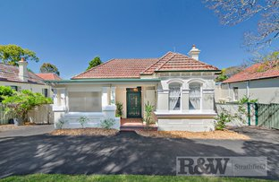 Picture of 22 MEREDITH STREET, Homebush NSW 2140