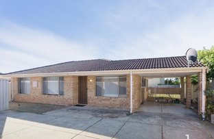 Picture of 424C Canning Highway, Attadale WA 6156