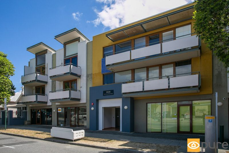 8/1020 Wellington Street, West Perth WA 6005, Image 18