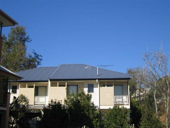 3/93A Scott Road, Herston QLD 4006, Image 0