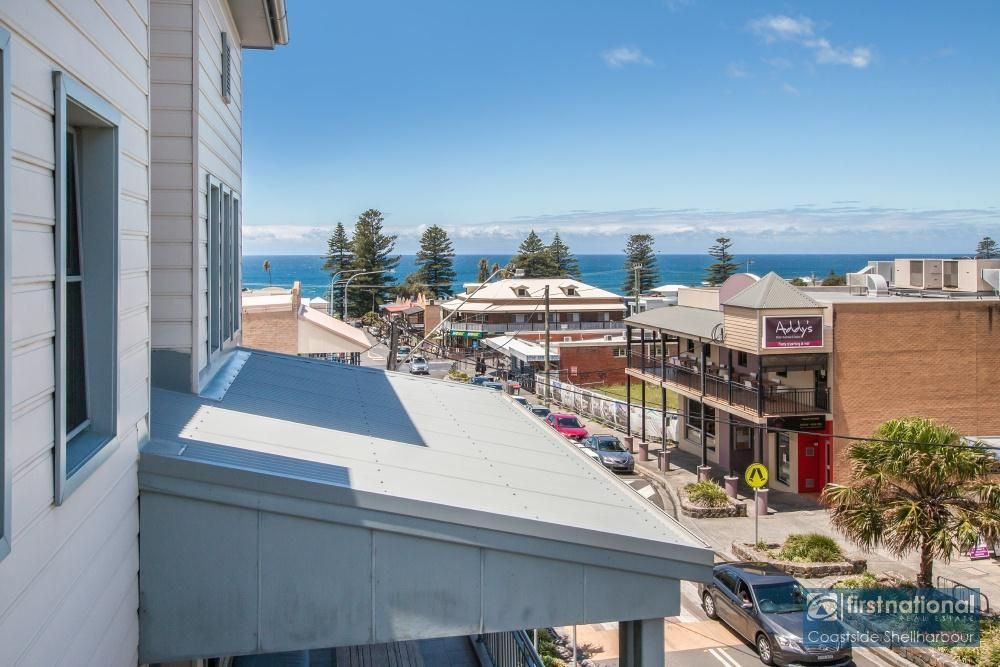62/20-26 Addison Street, Shellharbour NSW 2529, Image 0