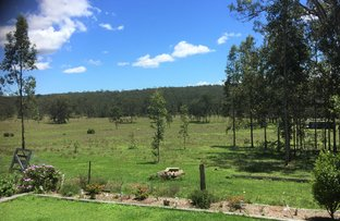 Mylneford NSW 2460