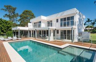 6001 Olympic Drive, Sanctuary Cove QLD 4212