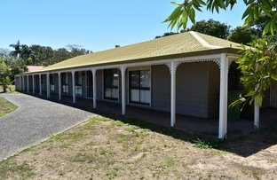 Picture of 112 Shoal Point Road, Bucasia QLD 4750