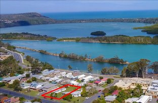 Picture of 18 Alma Street, North Haven NSW 2443