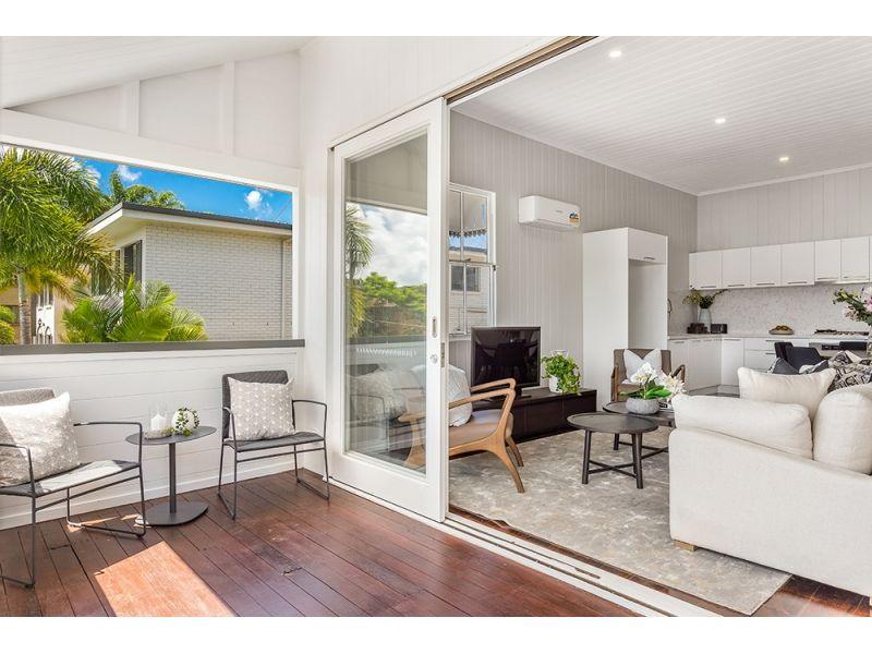 16 Terrace Street, Newmarket QLD 4051, Image 1