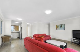 Picture of 4/278 Cavendish Road, Coorparoo QLD 4151