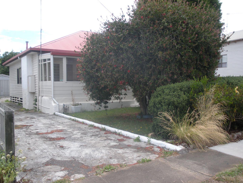 107 Blair Street, Portland VIC 3305, Image 0