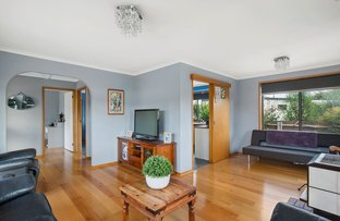 Picture of 18 Station Road, Lilydale TAS 7268